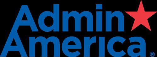 Admin America