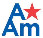 Admin America App Icon